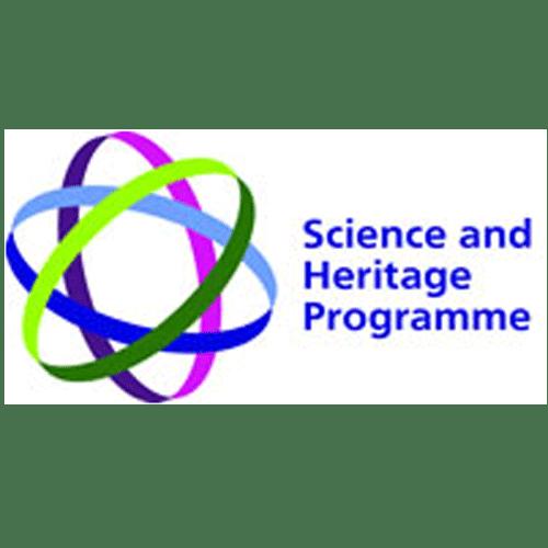 Logo_Science-&-Heritage-Programme_dian-hasan-branding_UK-3