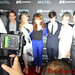 "Cast of ""Bates Motel"" - DSC_0057"