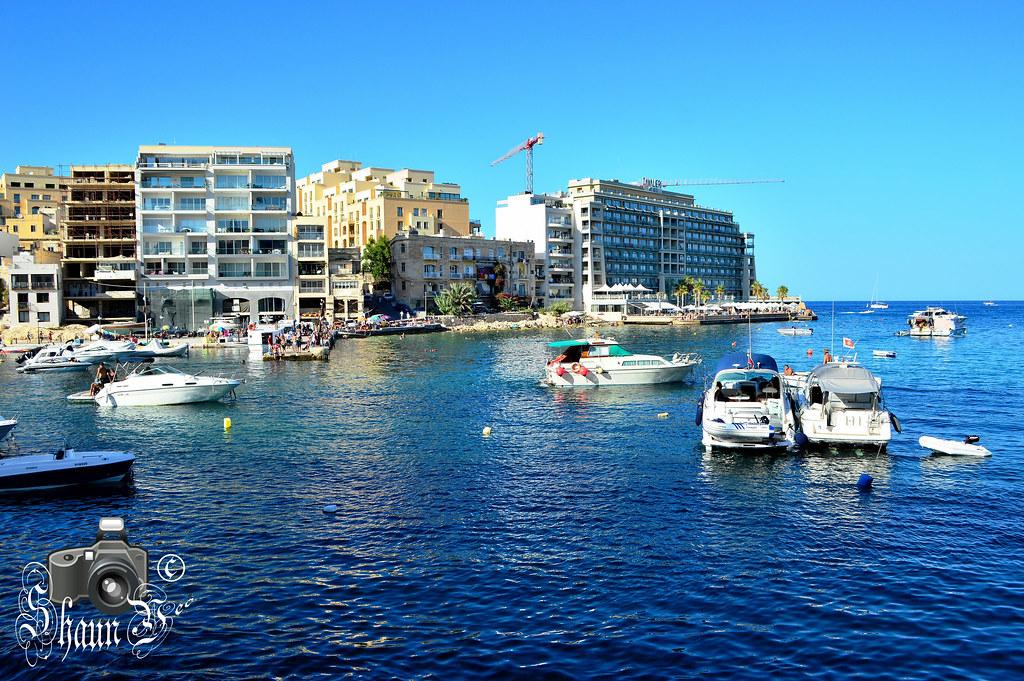 Fortizza Ta Iorni St Julians Malta Tripcarta