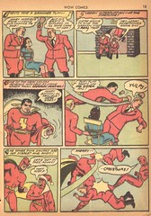 Wow Comics #9 - Page 15