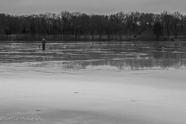 2013_Jan_30_Ice Fishing_020