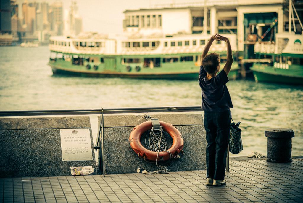 Kowloon Morning-11