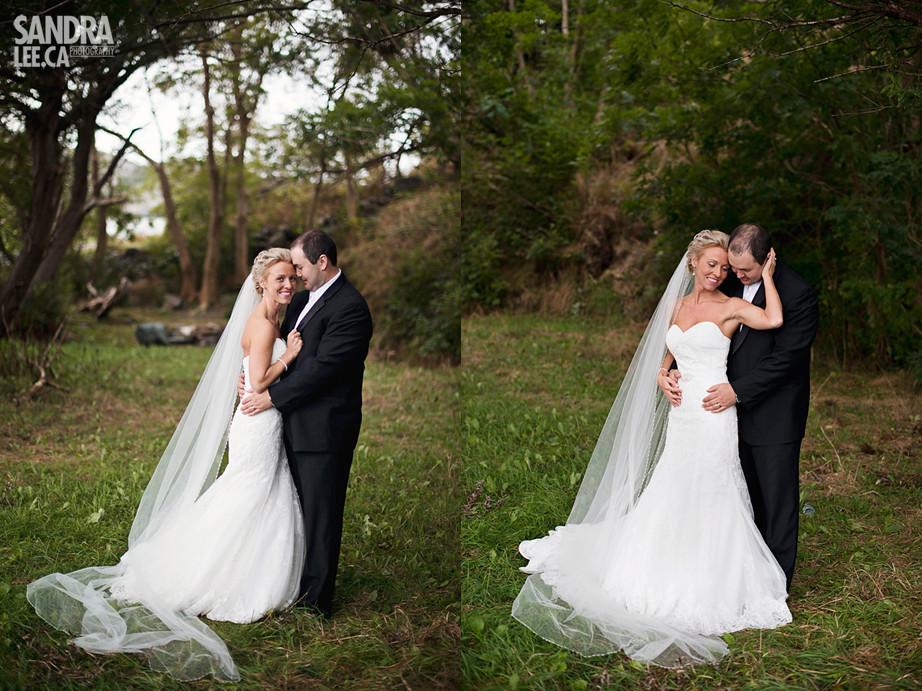 Brent + Jennifer