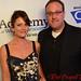 Taryn O'Neil & Blake Calhoun -  DSC_0945