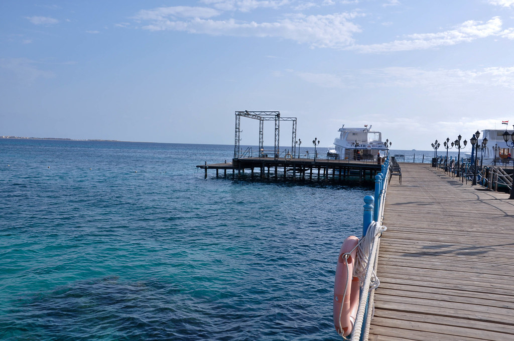 Soma Bay, Red Sea, Egypt 10