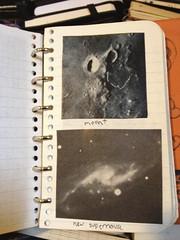random notebooks04