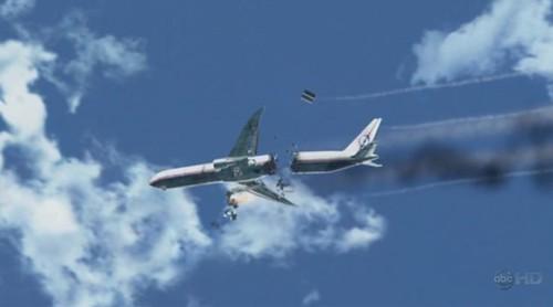 plane_crash_level_4_5