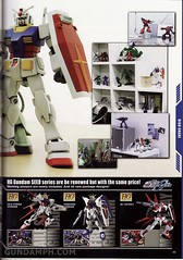 Gunpla Catalog 2012 Scans (25)
