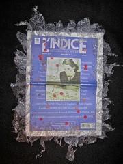 L'Indice dei Libri di Gennaio 2013