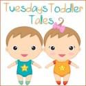 TuesdaysToddlerTales