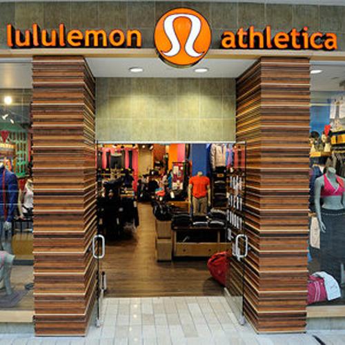 Logo_Lululemon-Athletica_dian-hasan-branding_CA-1