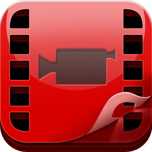 Movie2Imageアイコン