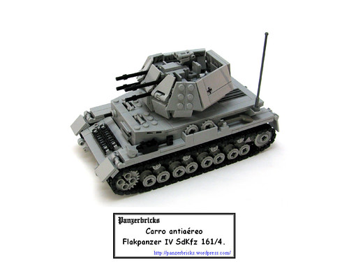 lego ww1 tank instructions