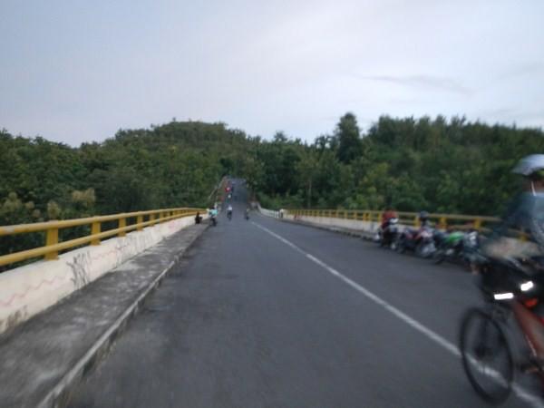 DSCN0602