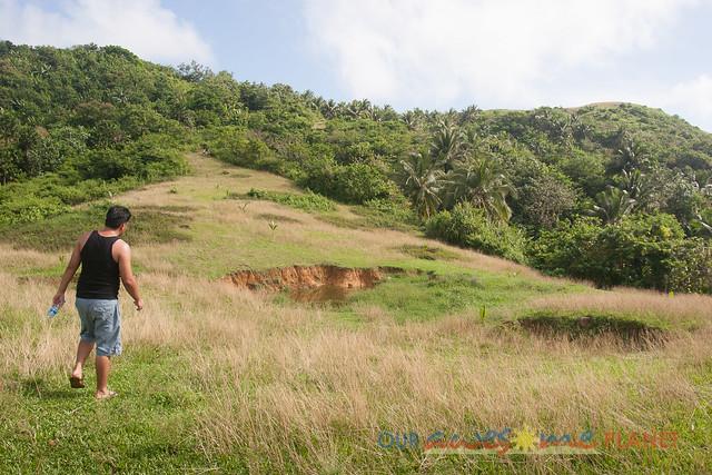 Catanduanes Day 3 - Puraran Beach-72.jpg