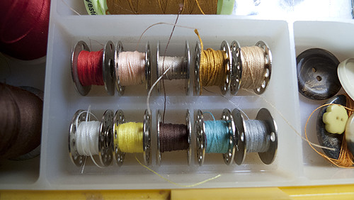 bobbins1_before