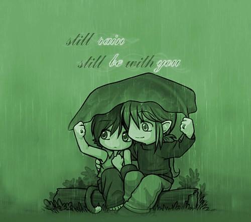 rain1_top54264