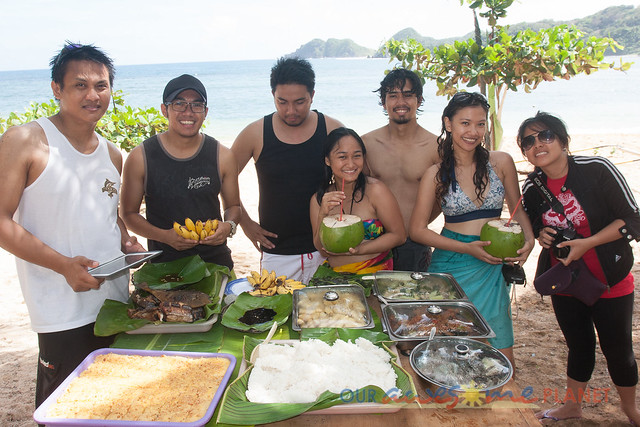 Catanduanes Day 2 - Sakahan Beach-26.jpg