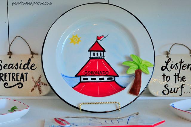 coronado_plate_web