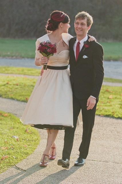 barringerwedding-32