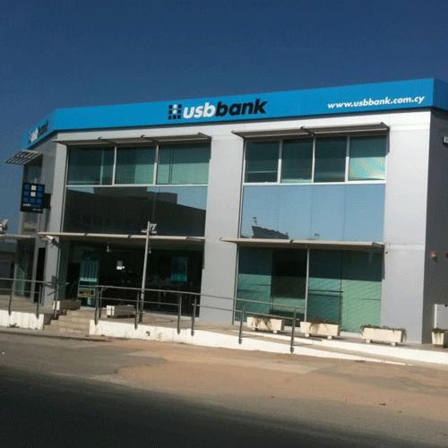 Logo_USB-Bank_www.usbbank.com.cy_default.aspx-tabid=77&it=0&mid=0&itemid=0&langid=2_dian-hasan-branding_Nicosia-Cyprus-2