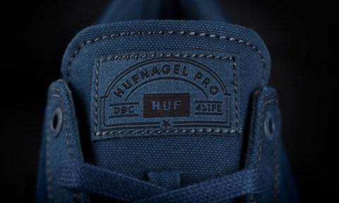 HUF_Hufnagel_Pro_Deep_Cobalt_Detail_1