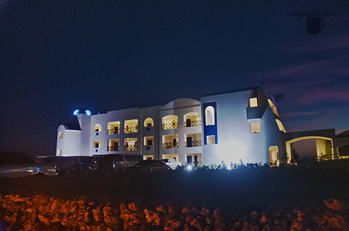 Thunderbird Resorts Poro Point, La Union