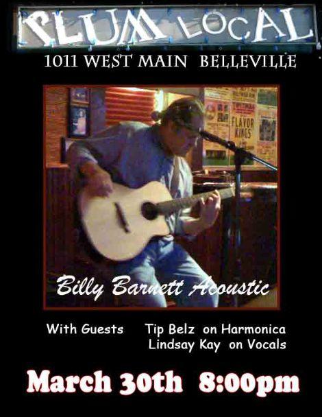 Billy-Barnett 3-30-13