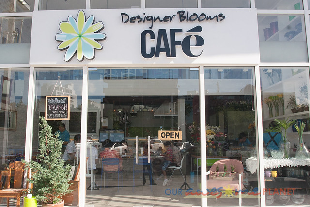 Designer Blooms Cafe-34.jpg