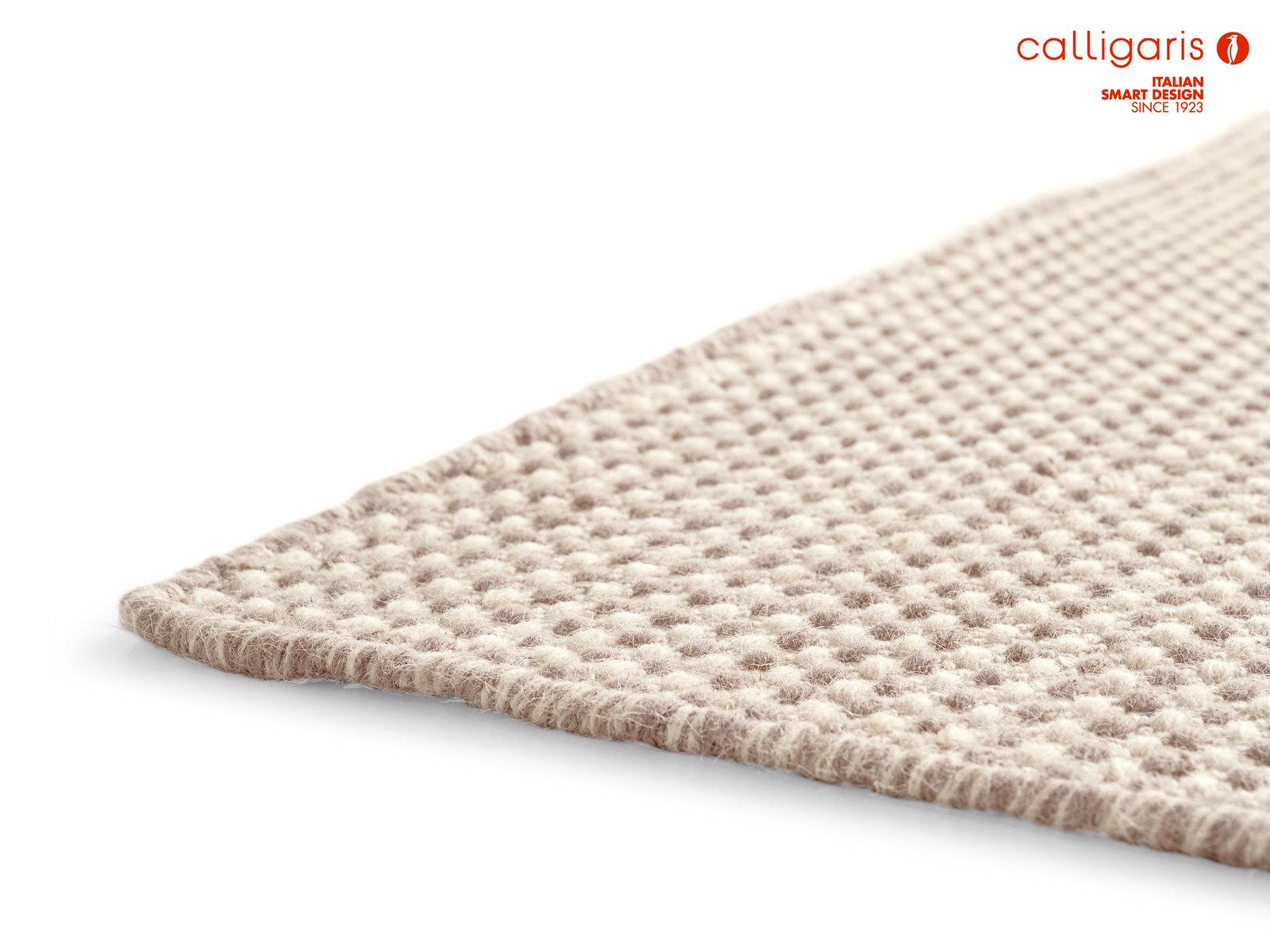 Arredare con il tappeto Conrad