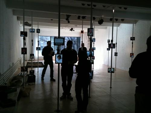 Event in Shop Studios 01