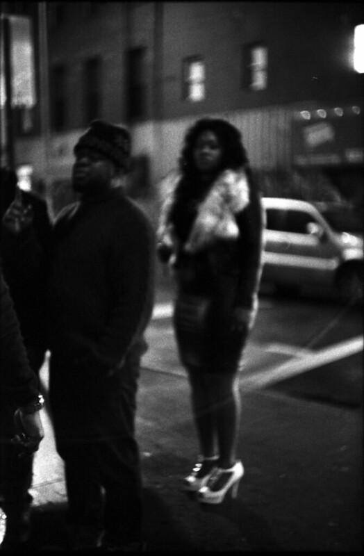 Bowery_10