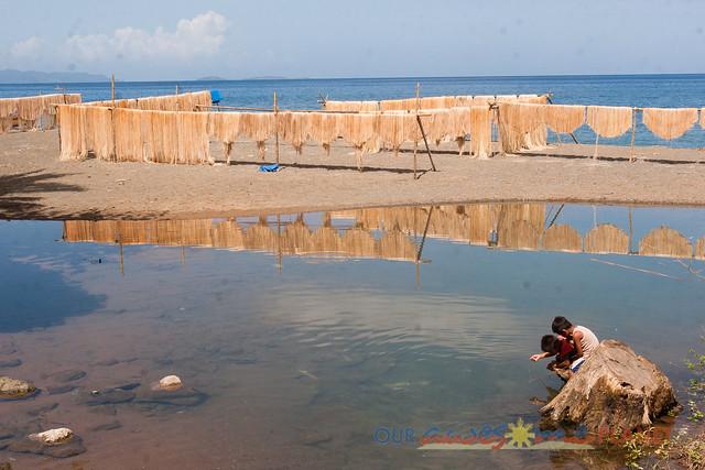 Catanduanes Day 1-47.jpg