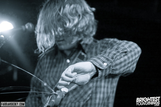 tysegall05