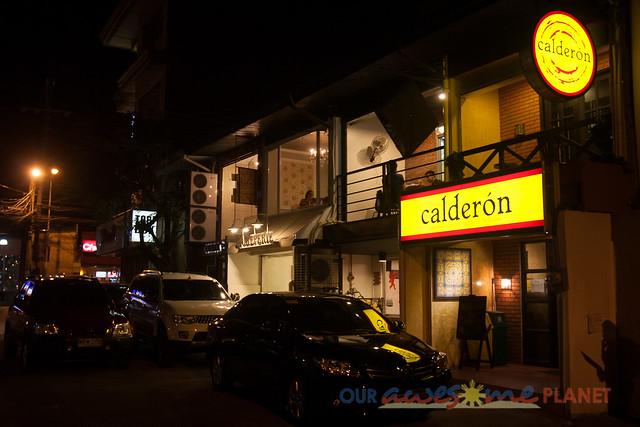 Calderon Birthday-1.jpg