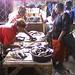 Agness Yombwe Livingstone Market