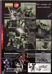 Gunpla Catalog 2012 Scans (28)