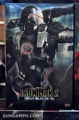 iron man haul (3)