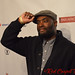 Antwone Fisher - DSC_0067
