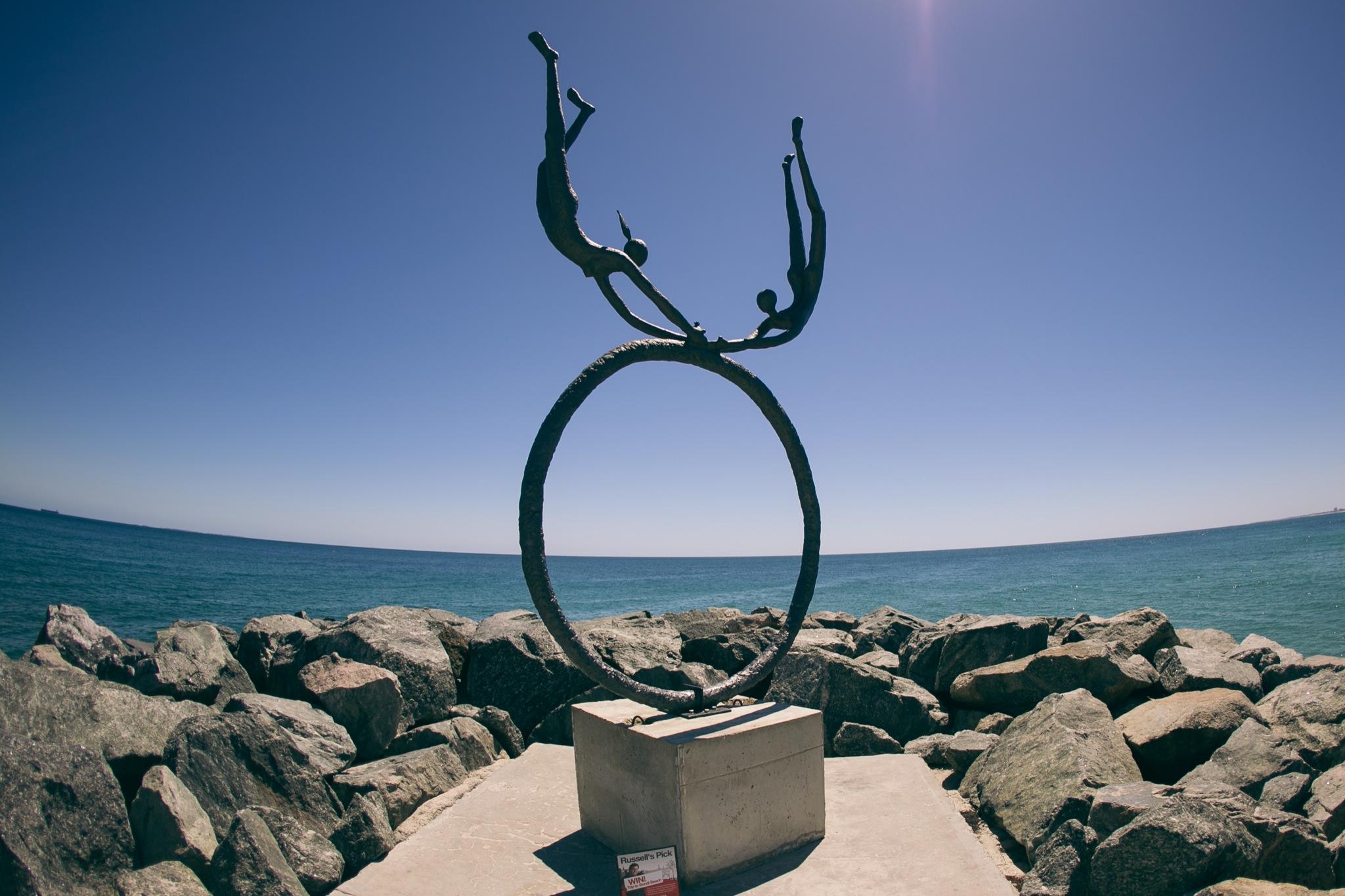 sculpturebythesea-42.jpg