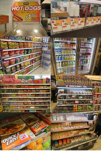 Singapore Lifestyle Blog, nadnut, Singapore Blog, Singapore Lifestyle Blogger, 7-Eleven, 7-Eleven promotions, Tokidoki, Hello Kitty, Tokidoki Hello Kitty Collaboration, Hello Kitty Tokidoki Wonderland,