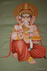 Ganesh_068