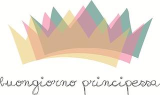 Logo Buongiorno_ FOTOS