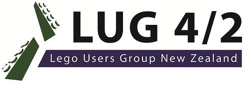 LUG 4/2 logo
