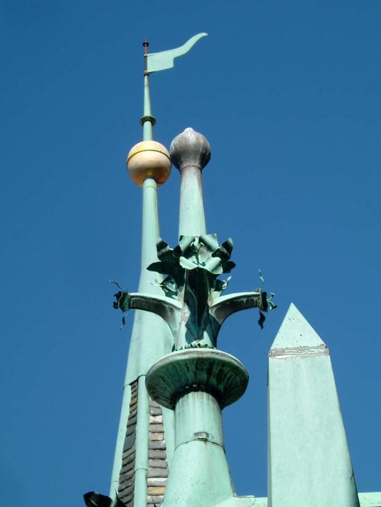 _Prague_St.Henry