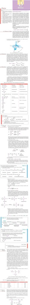 NCERT Class XII Chemistry Chapter 13 - Amines