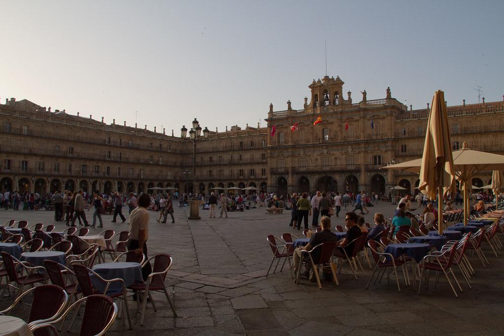 Salamanca 20120518-IMG_2447