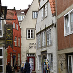 Viajefilos en Bremen 027