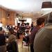 Barque - the restaurant