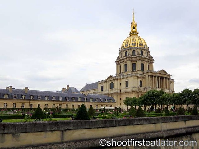 Paris Segway Tour-017